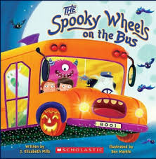 spook-wheels