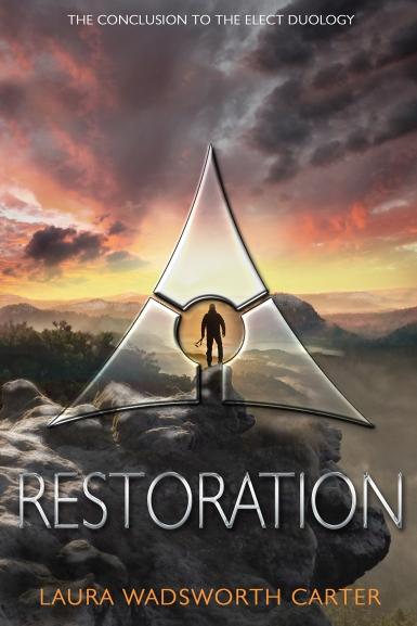 Restoration_1400